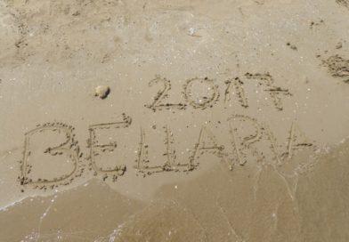 Strandferien in Bellaria