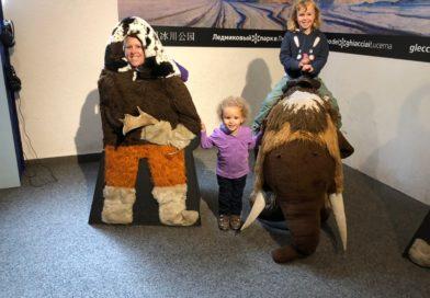 Geschützt: Erste Museumsbesuche mit den Kids