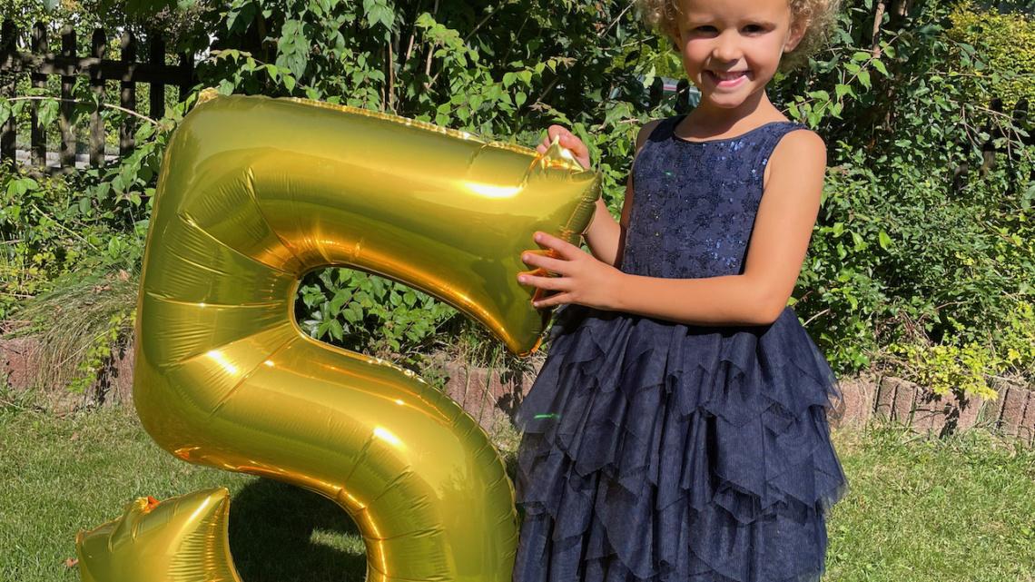 Geschützt: Kiras Geburtstag, Börse Obfelden und Stoos